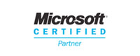 IT-Partner Microsoft