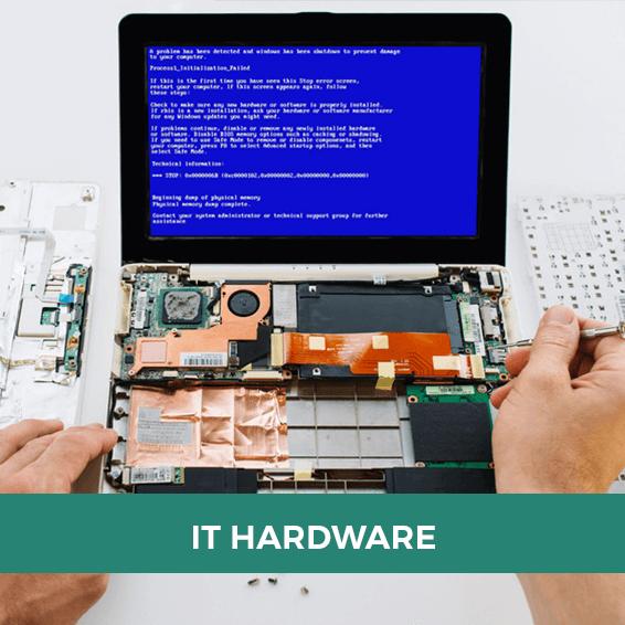 IT-Hardware