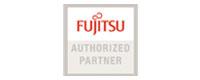 IT-Partner Fujitsu