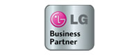 IT-Partner LG